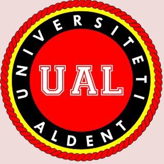 Aldent University